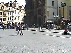 Carmen di Prancis