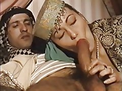 Sheikh saya penuh film porno antik